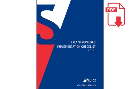 Implementation Checklist Article Thumbnail1