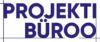 Projektibüroo logo